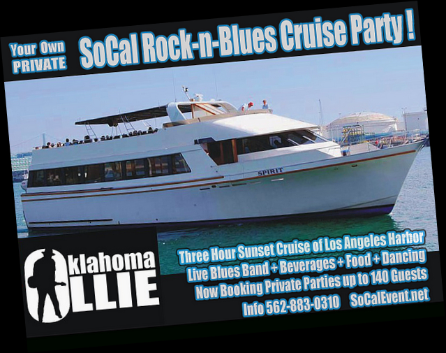 socal_blues_cruise_poster_1_639_tilt