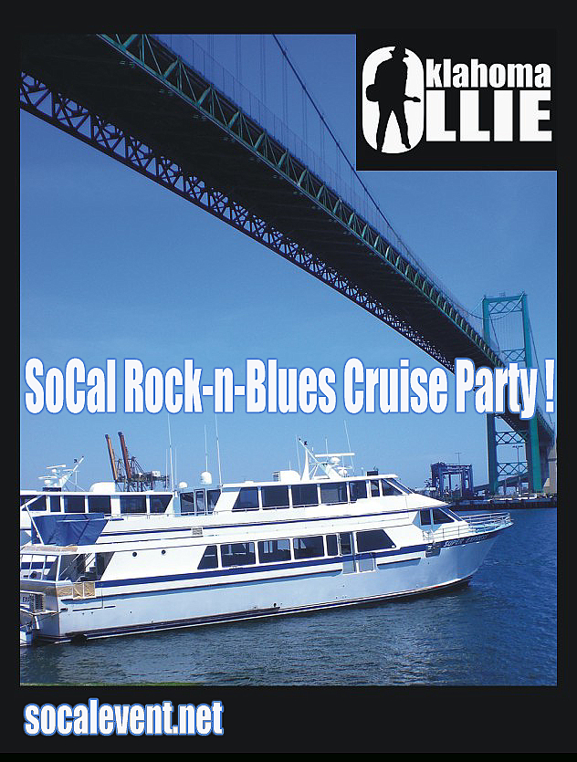 socal_blues_cruise_logo_bridge_2_poster_632_835