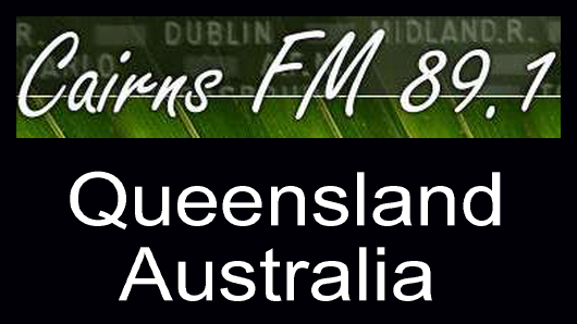 cairns_fm_89_logo_2