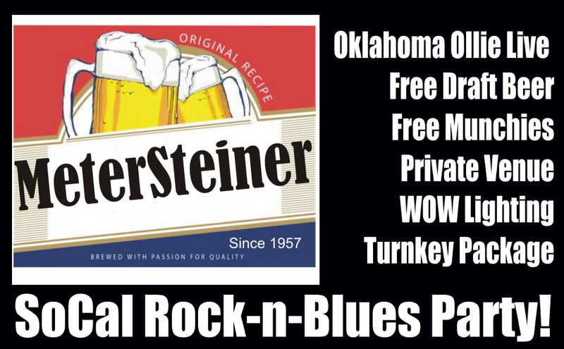 metersteiner_label_rock_n_blues_2_800_495