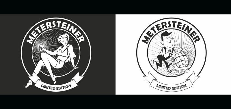 metersteiner_logo_V1_V2_border_800_378