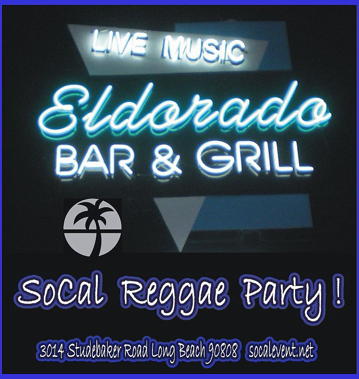 socal_reggae_party_3