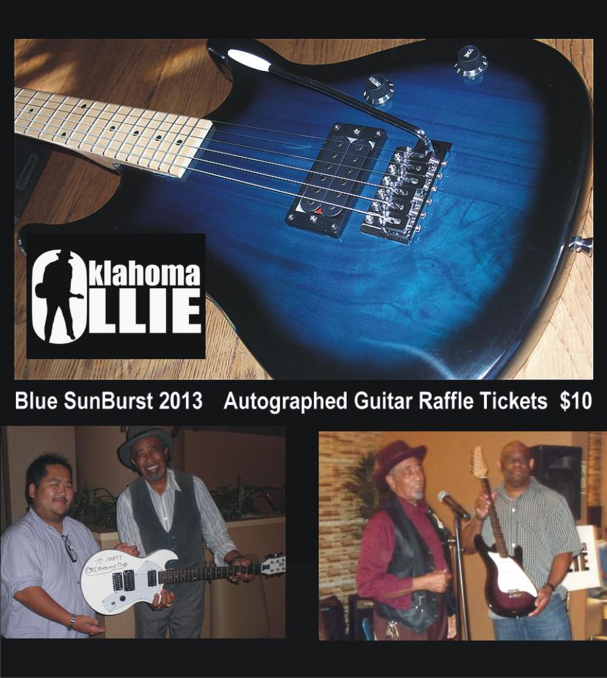 guitar_raffle_poster_1_874_976