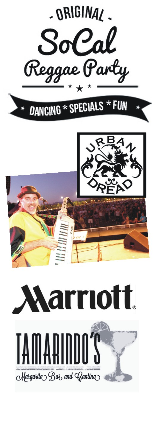 socal_reggae_party_logos_500_1426