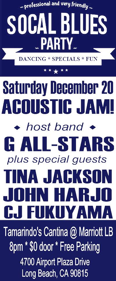 SCBP_acoustic_jam_3_400_971_blu