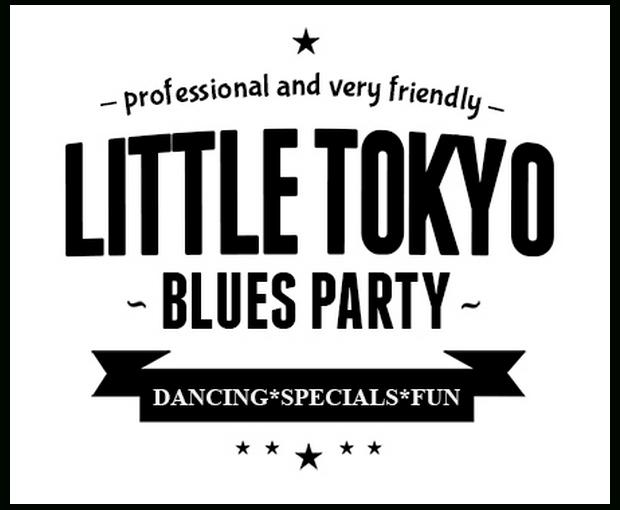 LTBP_logo_3