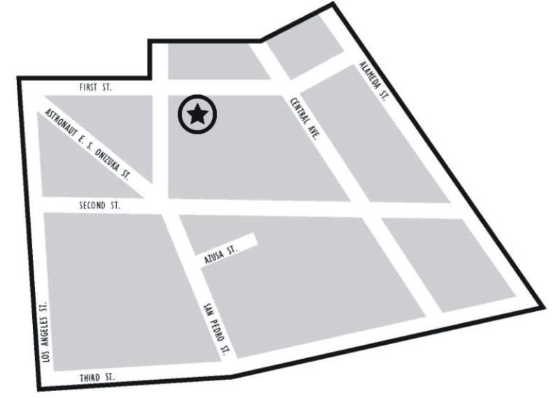 little_tokyo_map_3
