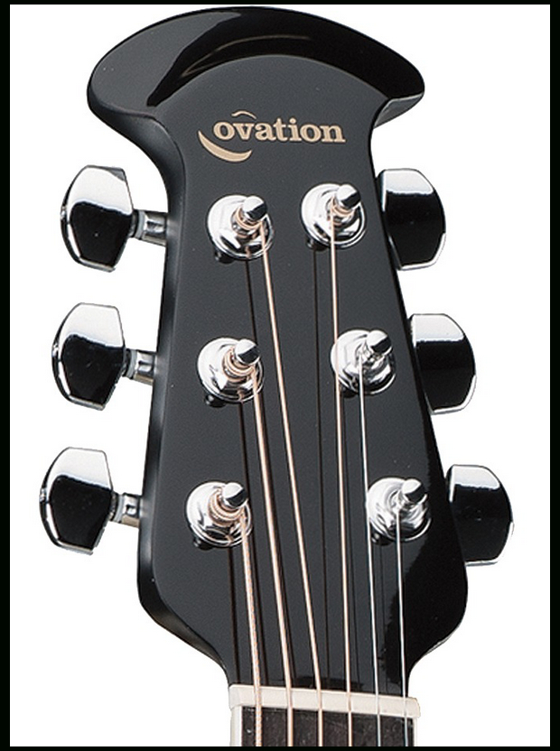 ovation_raffle_2